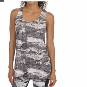 NWT Balance collection Tank top